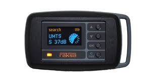 RAKSA iDet Selective RF Detector Buy now from IPS Overseas 02072583771 (1)