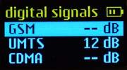 RAKSA iDet Selective RF Detector Buy now from IPS Overseas 02072583771 (11)