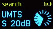RAKSA iDet Selective RF Detector Buy now from IPS Overseas 02072583771 (9)