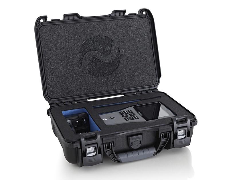 Mobile activity detector 2.4GHz -5G buy now IPS oversea